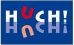 HUCH logo