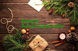 beeple adventskalender