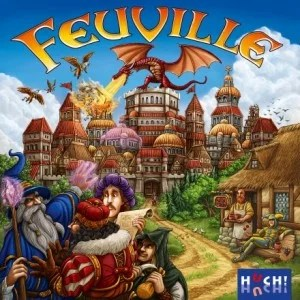 feuville box