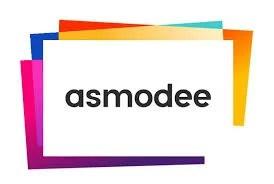 asmodee nue