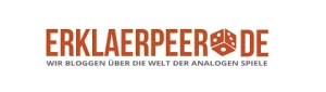 erklaerpeer logo