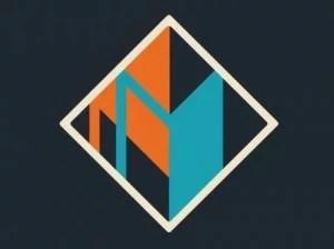 logo next move