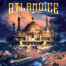 atlandice box