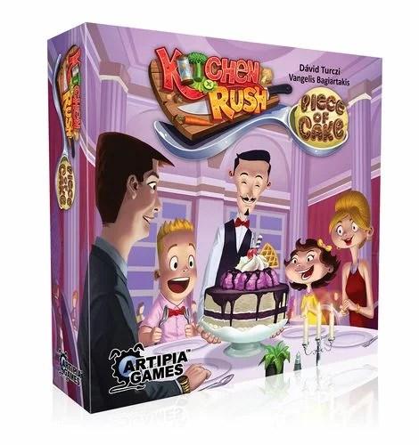 kitchen rush erw box