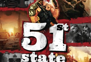 51ststate