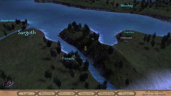 mount-blade-warband-world-map
