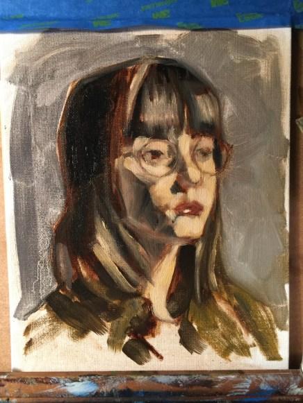 emi-portrait-4