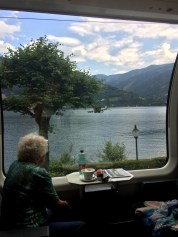 IMG_24_Zell am See