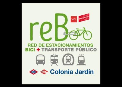 REB-Bicicletas-CRTM