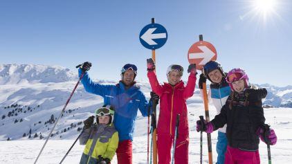 1447788164crop_wildkogel-arena-2015-winter-0103-245
