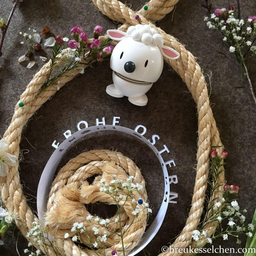 Ostern_DIY_Hoptimist_breukesselchen (80)