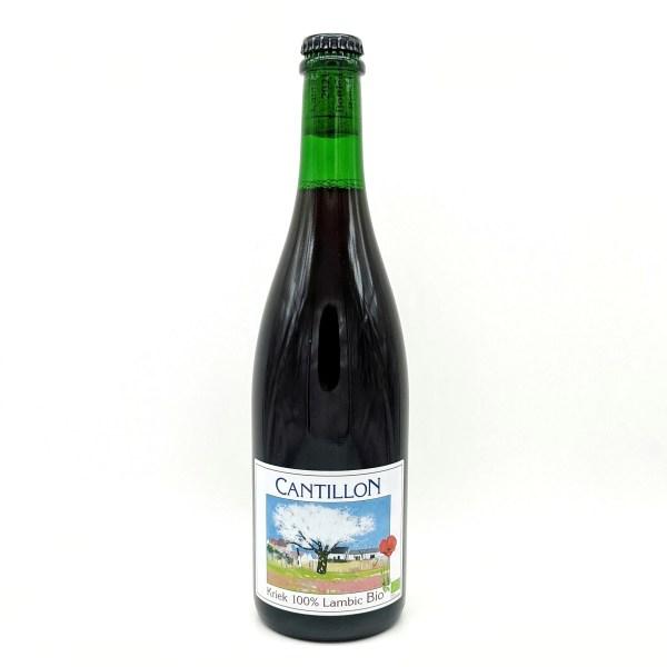 Kriek - Cantillon