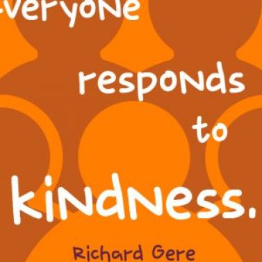 brevard random acts of kindness, charity, nonprofit, 501c3, quote, kind