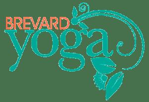 Brevard Yoga Center Brevard North Carolina