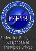 FFHTB-1