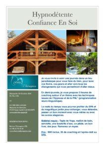hypnodetente-confiance2pdf-page-001