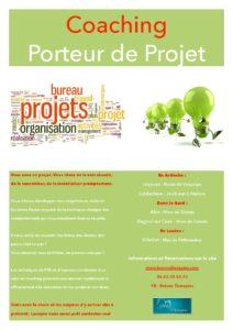 porteur-de-projetpdf-page-001