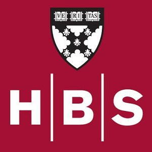 harvard-business-school image