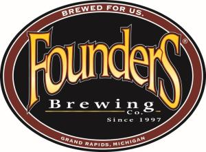 Founders_Logo_color
