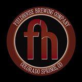 fieldhouse-brewing