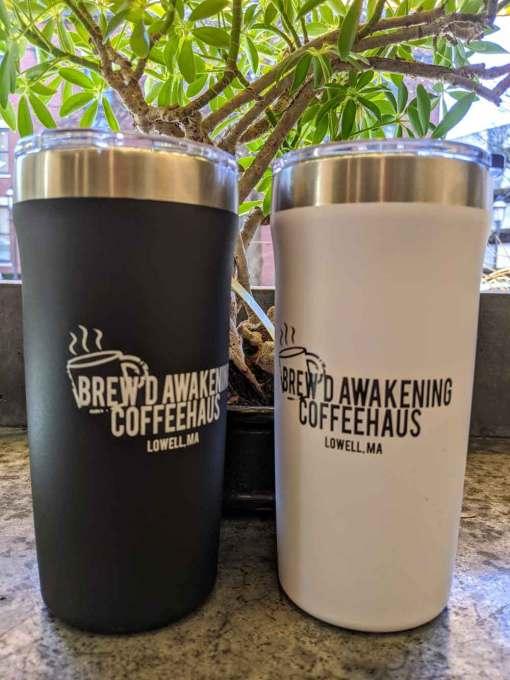 image-brewd-awakening-travel-mugs