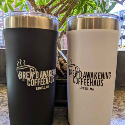 image-brewd-awakening-travel-mugs