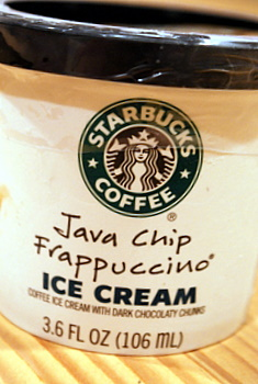 https://i2.wp.com/breweddaily.com/wp-content/uploads/2009/04/javachipicecream.jpg