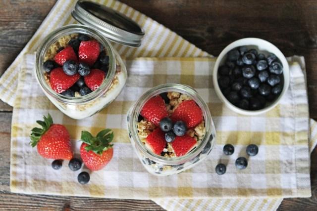 Brewed-Together-Easy-Yogurt-Parfait-Jar-Recipe
