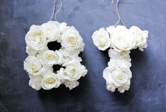 Brewed-Together-Floral-Letters-8