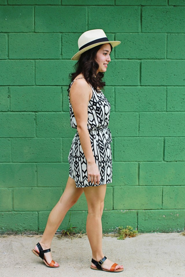 Brewed-Together-Mean-on-Green-Romper-Fashion-12