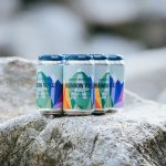 World Cup Gold Medalist and LGBTQI+ Activist Partners With Athletic Brewing to Create Limited-Release Blood Orange IPA, Rainbow Wall