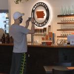 Maquoketa Brewing Co