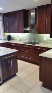 Kitchen remodeling, Racine, Kenosha, Milwaukee, Chicago Ill