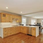 kitchen, remodeling, Racine, Kensha, Milwaukee, Wi, Lake Bluff, Ill