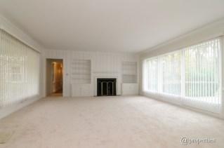 Flooring, remodeling, Racine, Kensha, Milwaukee, Wi, Lake Bluff, Ill