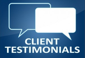 Testimonials Brewer Contracting Remodeling Kitchen Bath