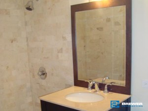 Bathroom Remodeling, bathroom, remodeling, Kenosha, Racine, Milwaukee, WI, Lake bluff, Ill