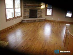 flooring, floor replacement, home remodeling, Racine, Kensha, Milwaukee, Wi, Lake Bluff, Ill