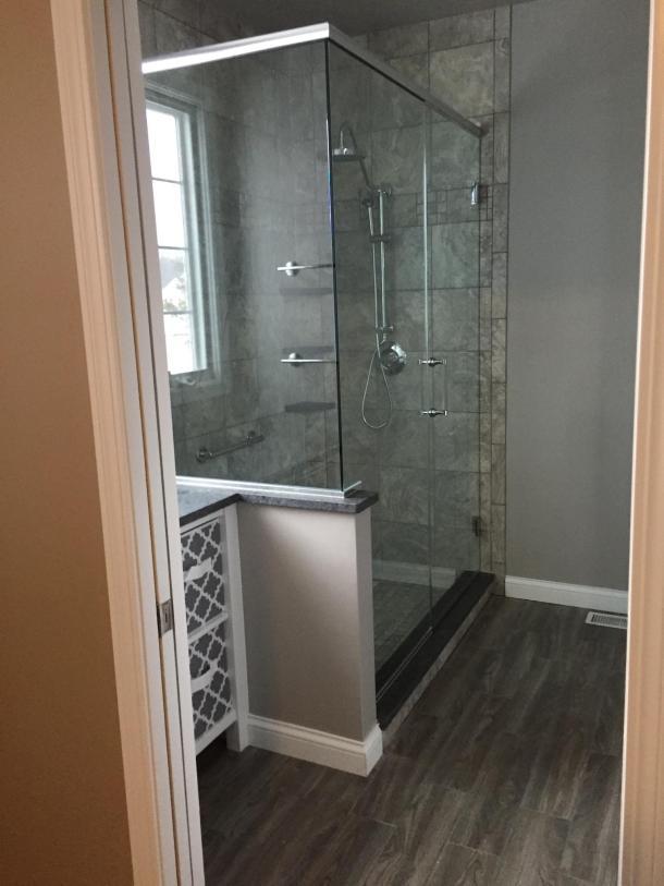 bathroom remodeling racine kenosha