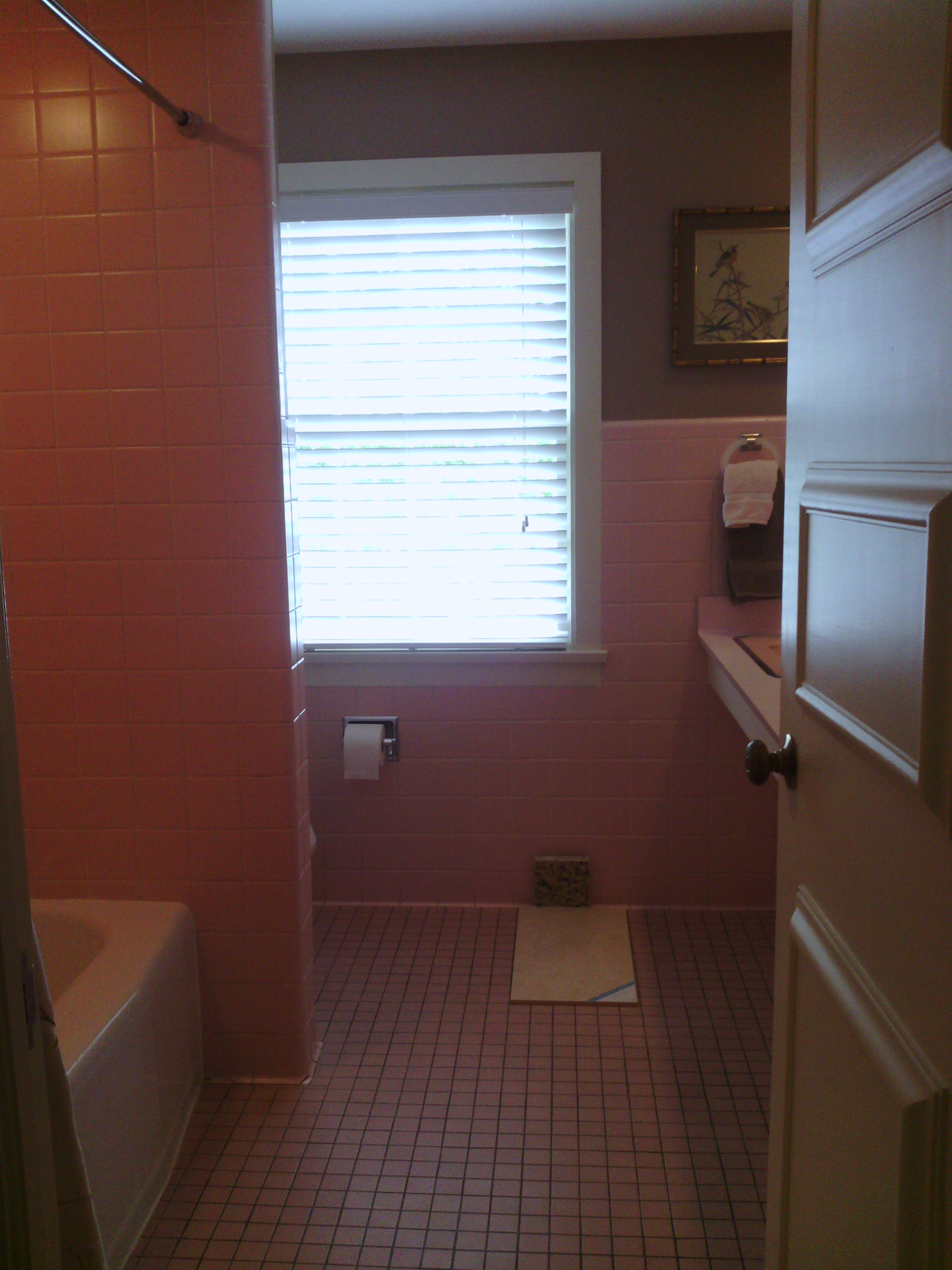 Bathroom Remodeling Kenosha Wi kitchen and bathroom remodeling project slides in racine, kenosha