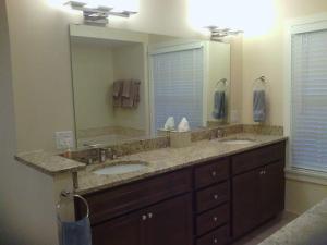 Bathroom Remodeling, Racine, Kenosha, Milwaukee, Franklin, Wi, Northern Ill