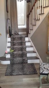steps, flooring, racine, Milwaukee, Remodeling, flooring contractor