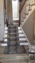 steps, flooring, racine, Milwaukee, Remodeling, flooring contractor