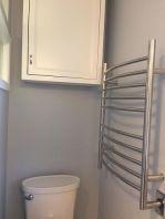 Bathroom, remodeling, Racine, contractors, bathroom remodel, milwaukee,