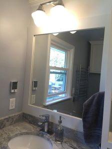 Bathroom Remodeling, Racine, Contractors, Bath, Milwaukee