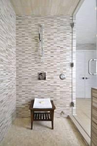bathroom remodeling, shower remodeling, walk in tubs, racine, kenosha, union grove