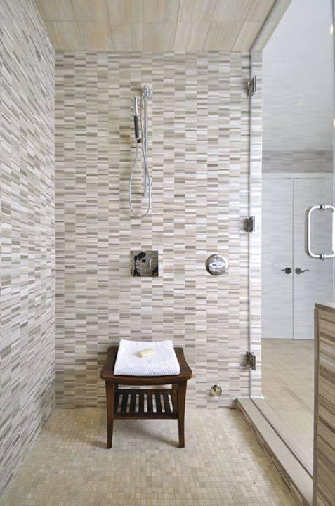 ... Bathroom Remodeling, Shower Remodeling, Walk In Tubs, Racine, Kenosha,  Union Grove