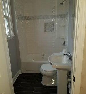 bathroom remodeling, racine, kenosha, bathroom, remodeling,