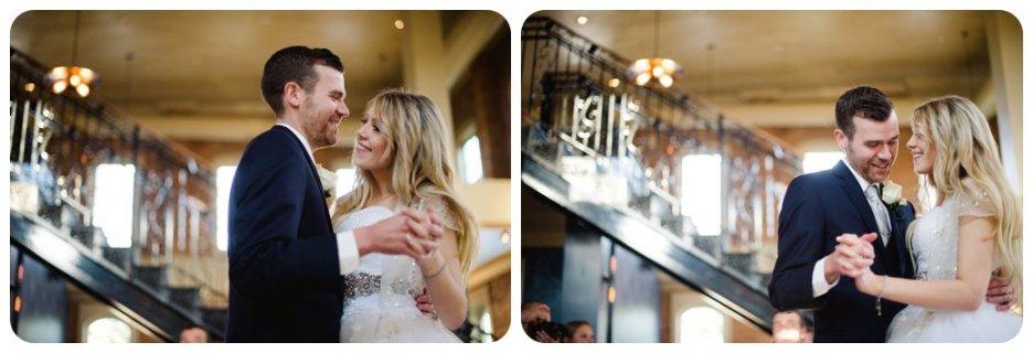 2017-06-05_0020_bride and groom dancing_host your event_wedding venue_Brighton MI_Brewery Becker