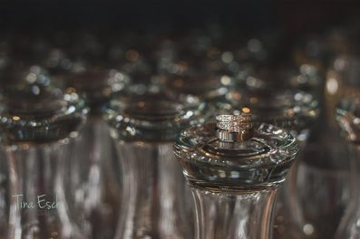 Tina Esch Photography-Wedding-downtown Brighton MI-Brewery Becker